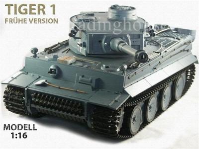 Tiger Panzer Hausschuhe Kaufen Luftmaschen Häkeln Netz